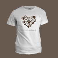 diafimistika-tshirt