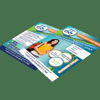 διαφημιστικά φυλλάδια,diafimistika , flyers,κατάλογοι