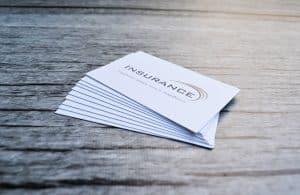 εκτύπωση καρτών ειδικό χαρτί