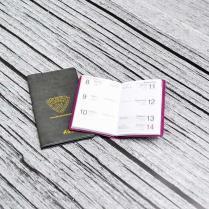ημερολόγια-ατζέντες