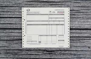 εκτυπωμένα-έντυπα-μηχανογράφησης