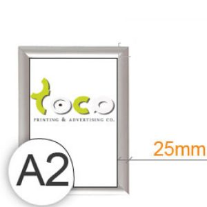 FRAME-A2-product