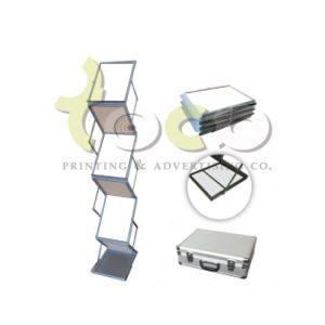 STAND-Z_SHAPE-145-3-6SET-alouminioum-case-product