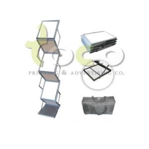 STAND-Z_SHAPE-145-3-6SET-product