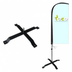 product-flag-base-ground-cross