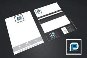 σχεδιασμός-εταιρικής-ταυτότητας-Logo
