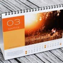 εκτύπωση-ημερολογίων-ektyposi-imerologia
