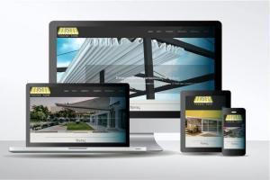 ιστοσελίδες-web-sites