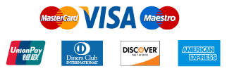 pay-credit card